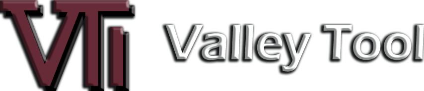 Valley Tool