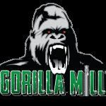GorillaMill-logo-NEW-FINAL2