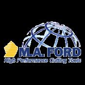maford