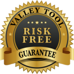 Valley Tool offers a risk-free test trial for sump cleaning services
