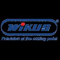 wikus
